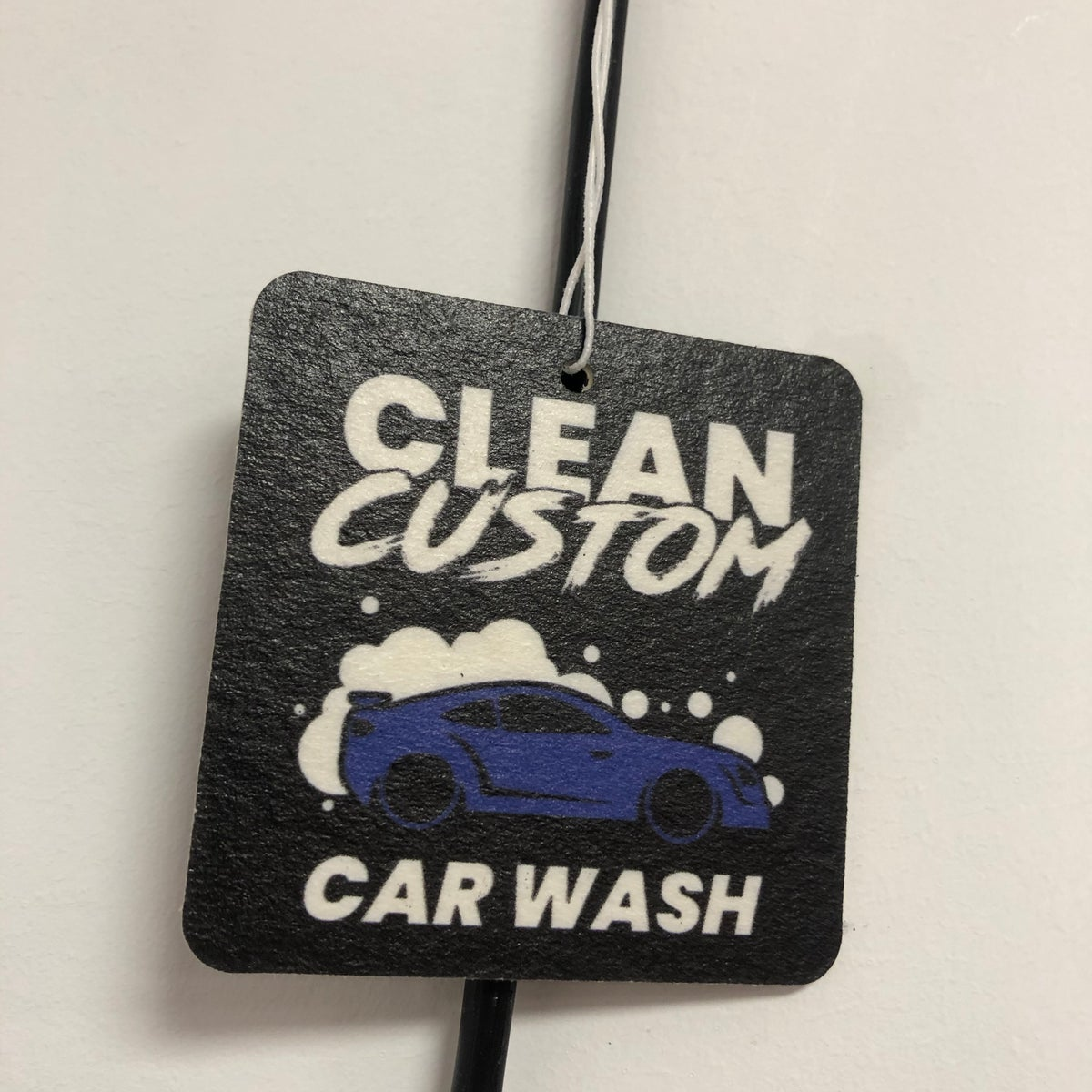 Image of CleanCustom Air Fresheners