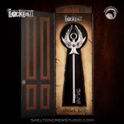 Image of Locke & Key: Angel Key!