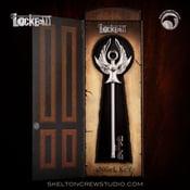 Image of Locke & Key: Angel Key! COMING SOON!