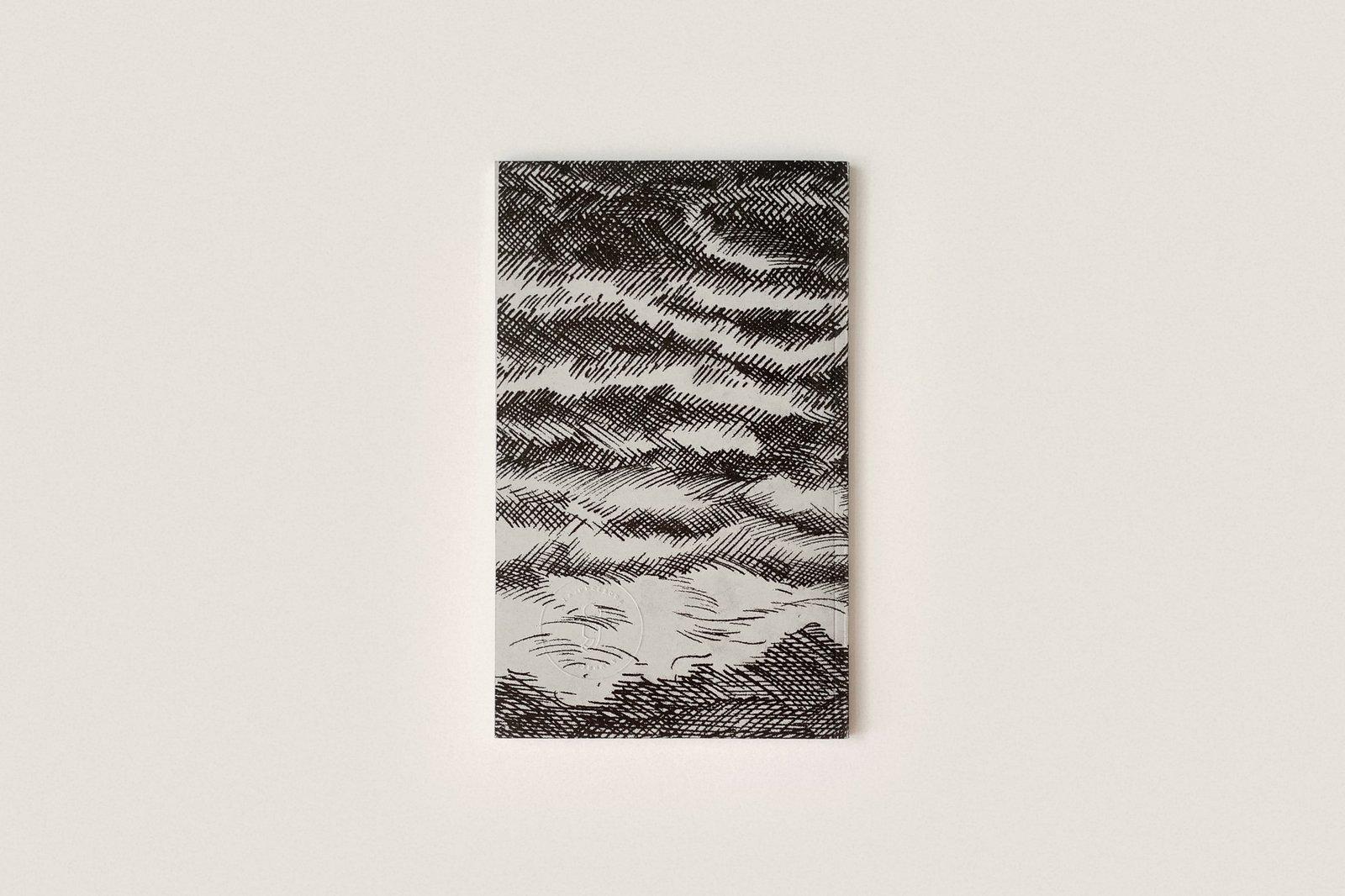 Libro: Wéilsong — Rubén Ramos Colón