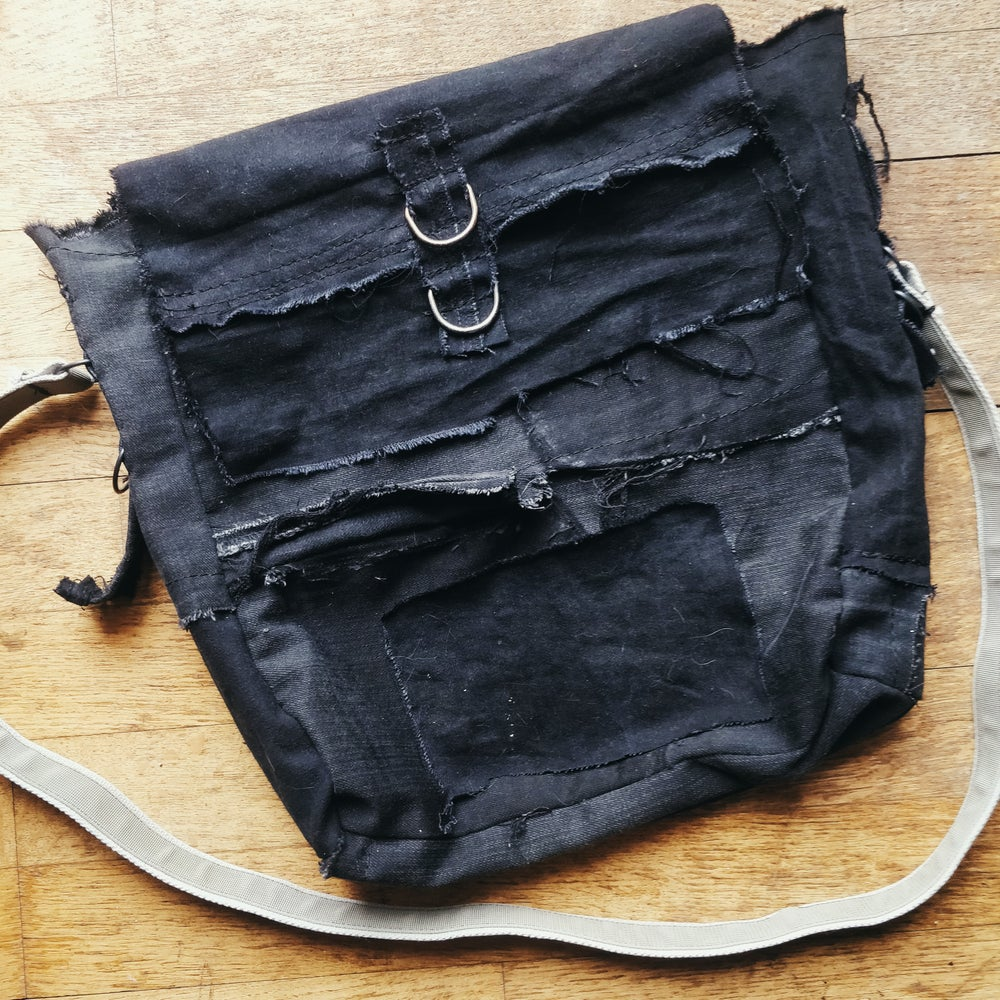 Image of Street bag