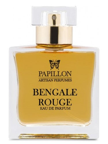 Image of BENGALE ROUGE