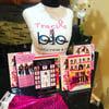 Traci's BIO Pink Sister Chronicles Quarantine $10.00 Sale