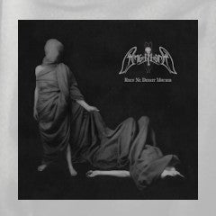 "Image of ""Rien ne Devait Mourir"" CD or LP"