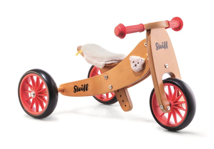 Image of Steiff Tiny Tot, AVAILABLE JULY 10TH