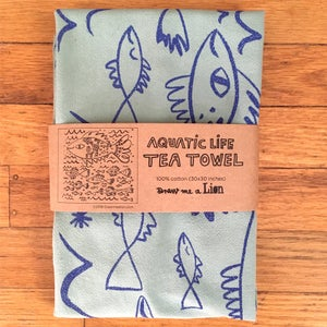 Image of BEAUTIFUL-THINGS-Kit