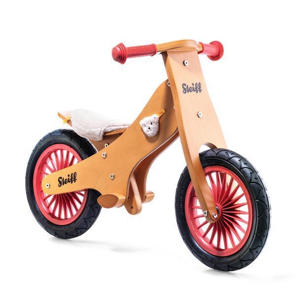 Image of Steiff Classic Balance Bike, NEW!