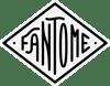 www.maison-fantome.fr