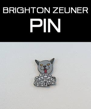 Image of Brighton Zeuner