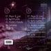 """Image of 12"""" Vinyl - Zuckell - Clandestine (TTW019)"""
