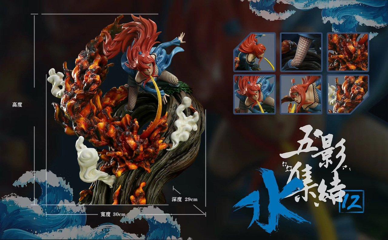 Image of IZ Studio Mizukage 1/7