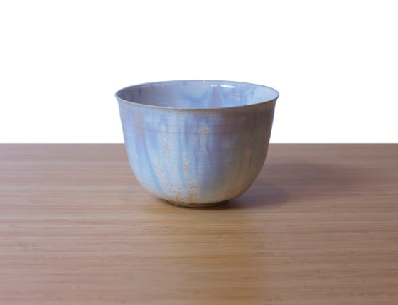 Image of Pearlescent Bowl