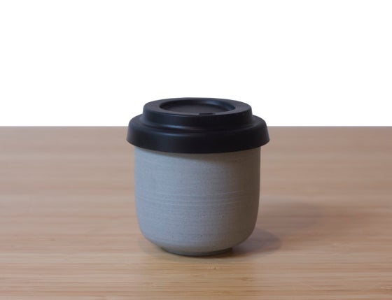Image of Keep Cup in Winter Blue