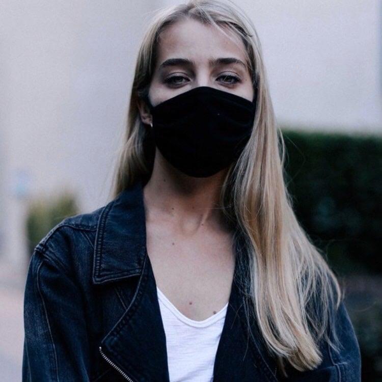 Image of Mask