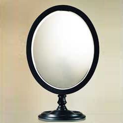 Image of Looking glass small.