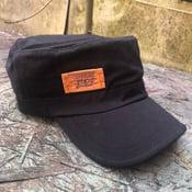 Image of VintageChop Army Cap