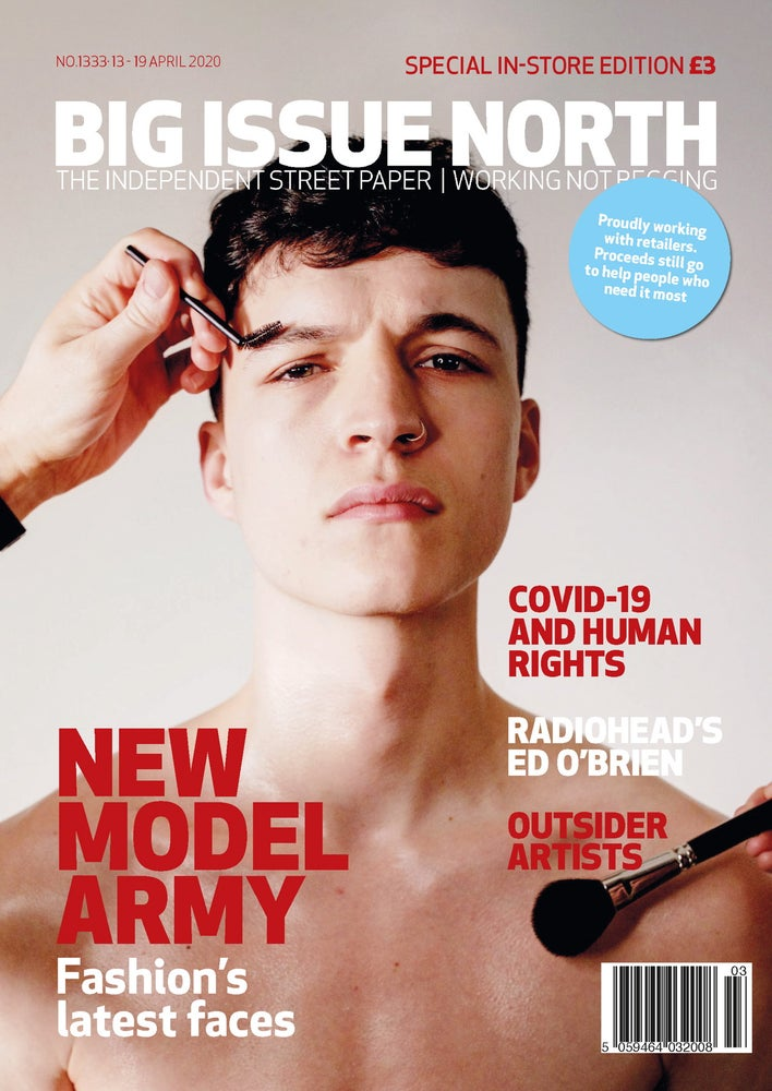 Image of Issue 1333