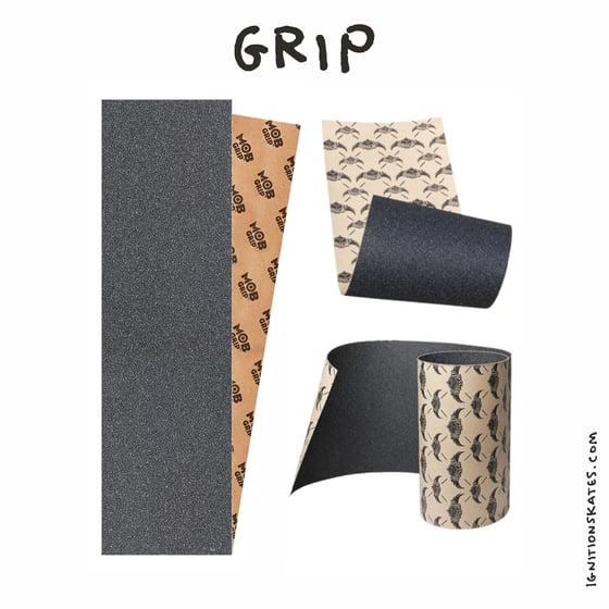 Image of GRIPTAPE