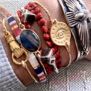 Image of MINA bracelet