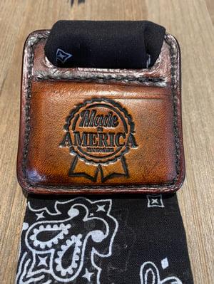Image of Bad Mother Fucker Pocket Lock