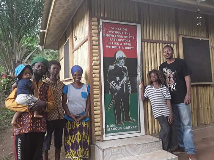 Image of 7 Day Educational Tour to Ghana