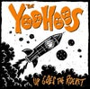 """The Yoohoos - Up Goes The Rocket (12"""")"""