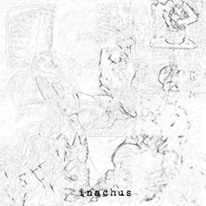 Image of Inachus EP