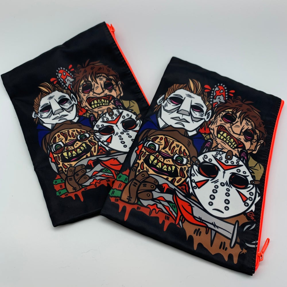 Image of NEW Bags! (various designs)