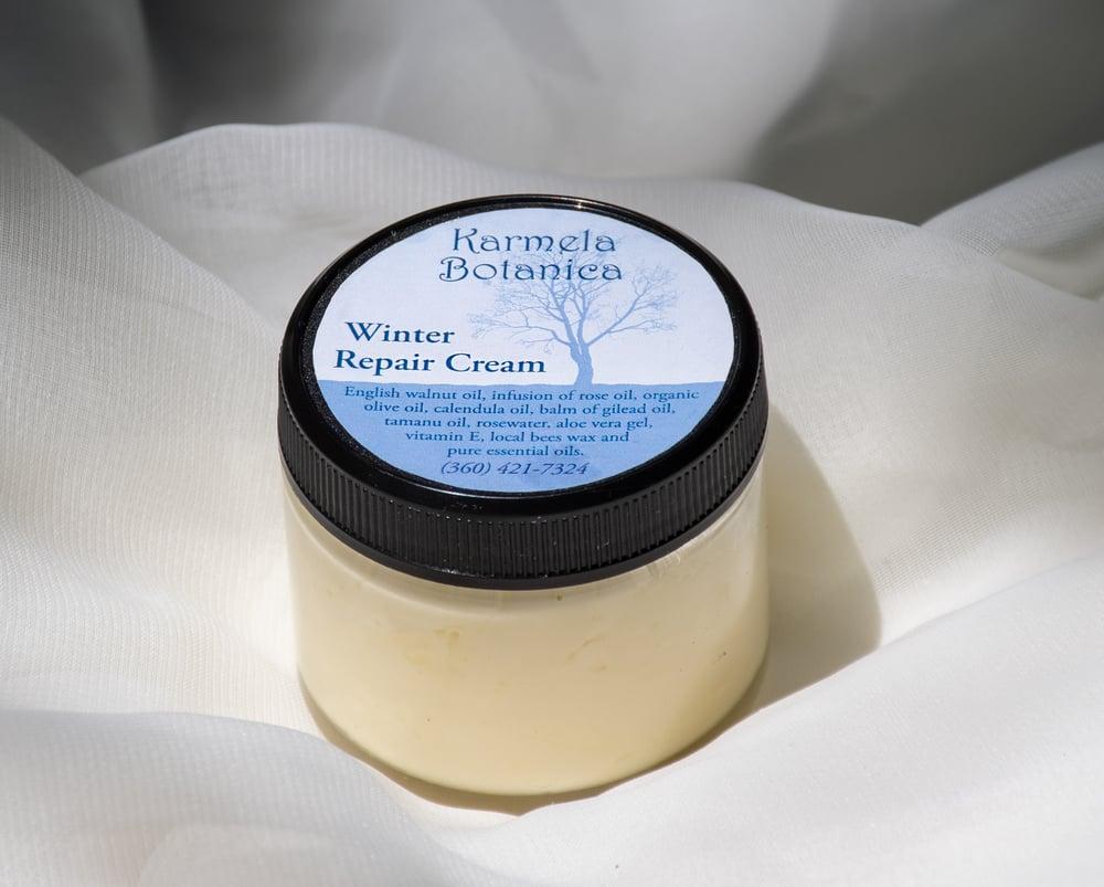 Image of Winter Repair Cream