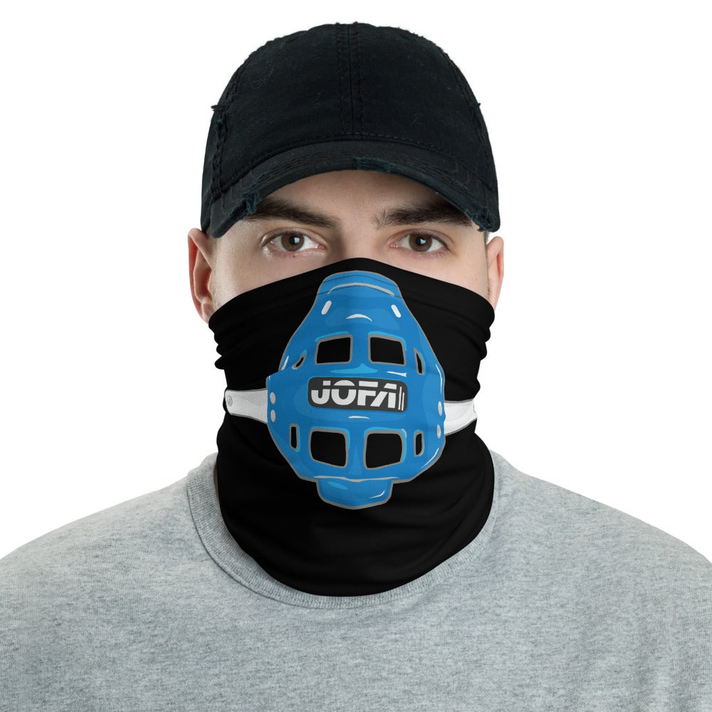 Image of JOFA FACE MASK