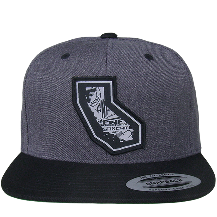Image of INFINTE Snap Back (assorted)