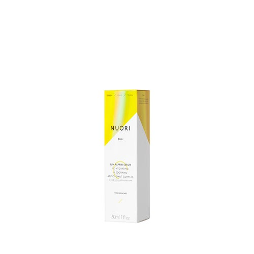Image of NUORI Sun Repair Serum