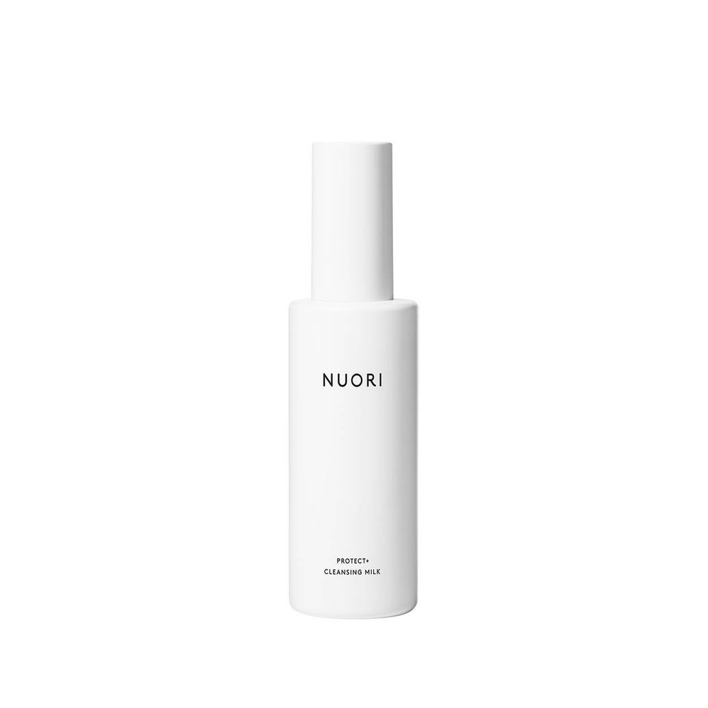 Image of NUORI Protect+ Cleansing Milk