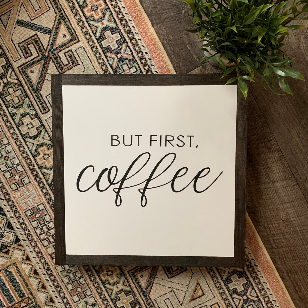 Image of But first coffee lg
