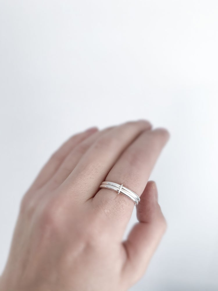 Image of Coven Ring
