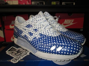 "Image of  Asics Gel Lyte III (3) ""Colette: Dotty"""