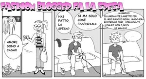 Image of YOUR OWN COMIC!