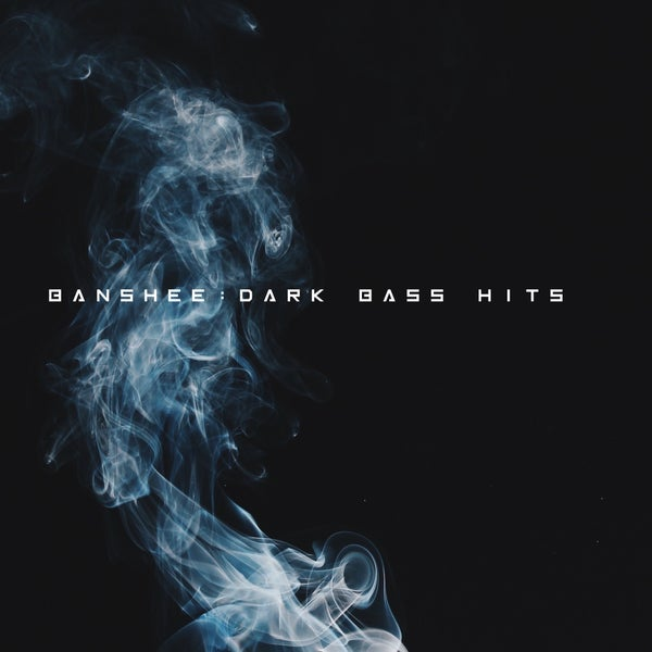 Image of Banshee Dark Bass Hits