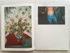 Image of ISSUE 01: Awful