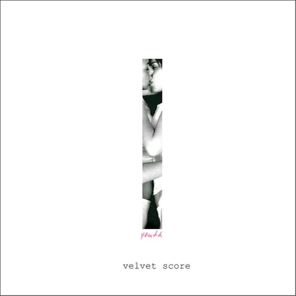 """Image of Velvet Score - """"Youth"""" (2004)"""