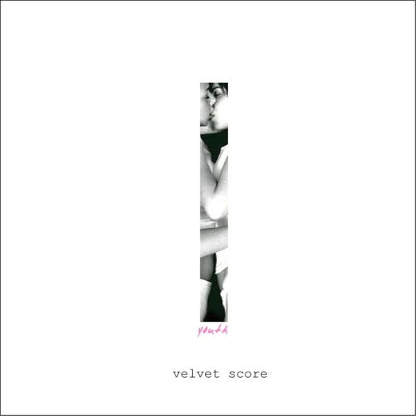"Image of Velvet Score - ""Youth"" (2004)"