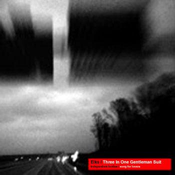 "Image of Three in One Gentlema Suit/Elks - ""Split"" (2005)"