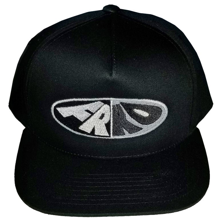Image of AIR MAC SNAPBACK HAT