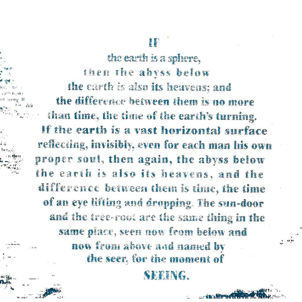 Maya Deren in Her Own Words