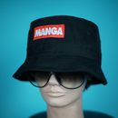 Image 1 of MANGA Bucket Hat