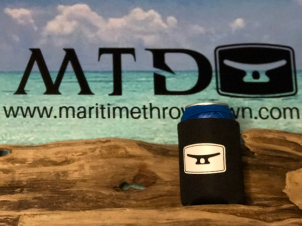 "Image of MTD signature Kevel ""stubby holder"""