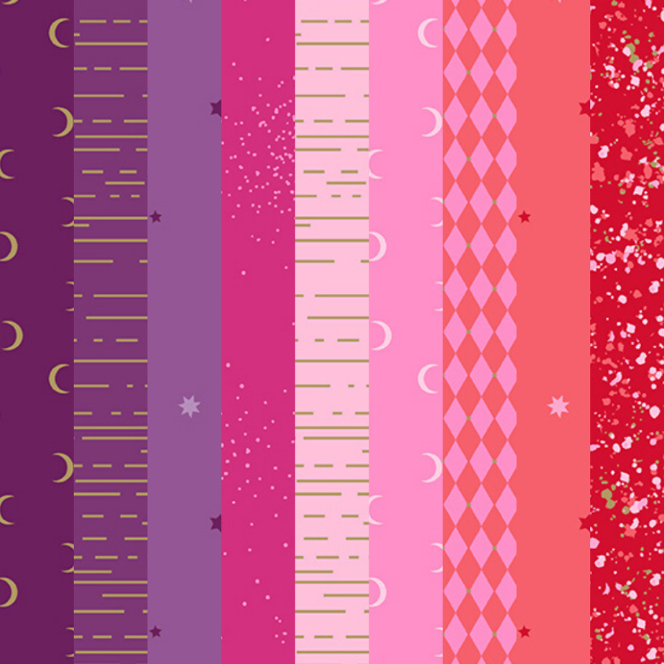 Image of Piece Maker Cushion KIT
