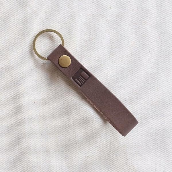 Image of Key Snap
