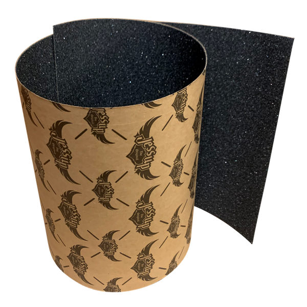 """Image of Jessup Grip Tape - 9"""""""