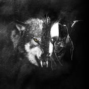 Image of Wolves Digipack CD